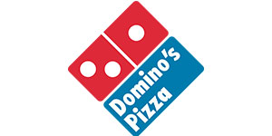 Dominos is proud to support Austin Arts Fair 2019