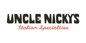 Uncle Nicky's is proud to support Austin Arts Fair 2019
