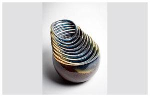 Shistine Ceramics